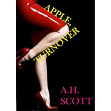 Apple, Turnover (English Edition)