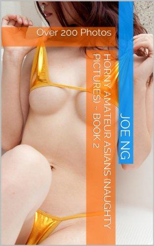 Free hot cuban girls sex pics
