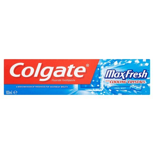 colgate-max-fresh-with-cooling-crystals-toothpaste-100ml