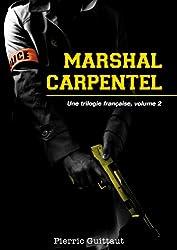 Marshal Carpentel