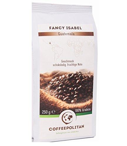 coffeepolitan-fancy-isabel-rostkaffee-aus-guatemala-ganze-bohne-250g-1-packung