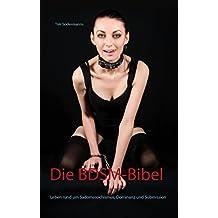 Machtkämpfe: Erotische Geschichten von Demut und Dominanz (German Edition)
