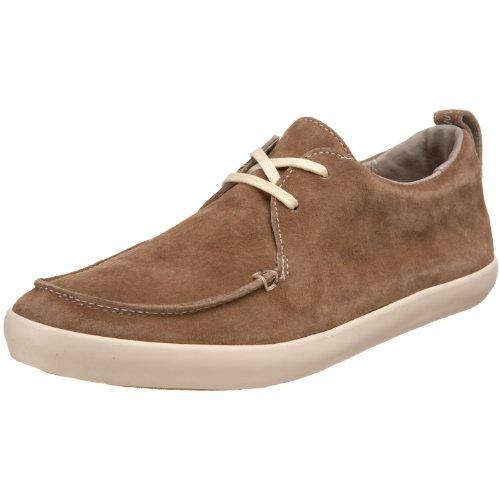 camperromeo-vulcanizado-scarpe-basse-uomo-beige-beige-space-havana-tesco-pau-miel-45-eu