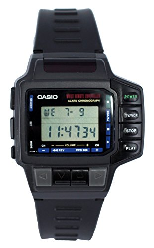 Casio CMD-10-1T
