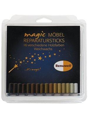 renuwell-magic-mobel-reparatur-sticks-weichwachs-set-19-teilig-parkett-holz