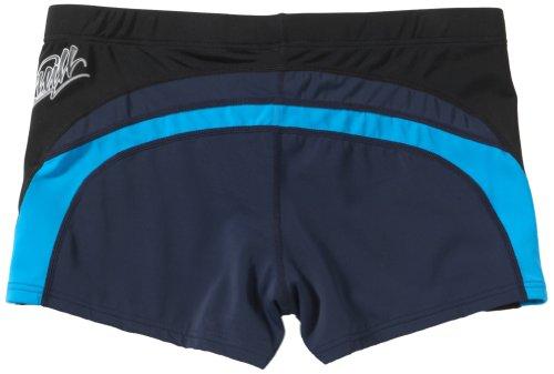 O'Neill - Short De Bain - Homme Bleu - Impression bleue