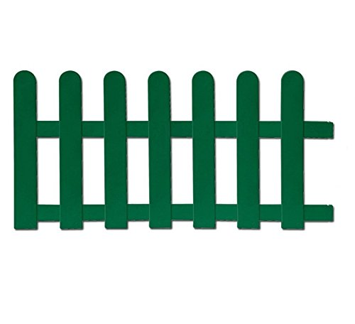 verdemax-3458-sectional-fencing-with-11-planks