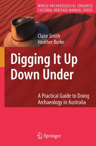 digging-it-up-down-under-a-practical-guide-to-doing-archaeology-in-australia