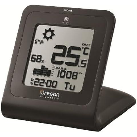 Oregon Scientific SL103 Termometro Snap