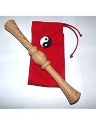Set pochette + bâtonnet taijiche