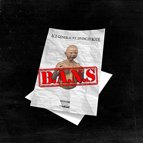 B.A.N.S. [Explicit]