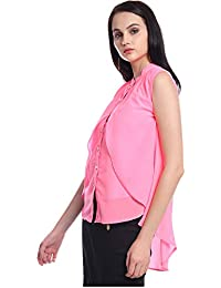 992a9ae735512 Amazon.in  Itsyor - Women  Clothing   Accessories