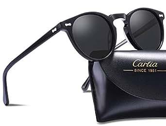 6b3575e5c3 Abbigliamento · Donna · Accessori · Occhiali e accessori · Occhiali da sole