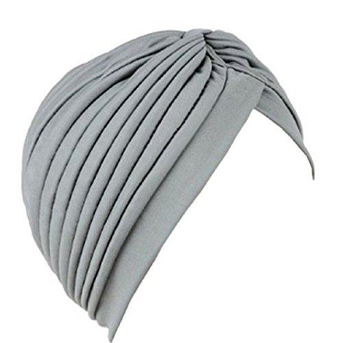 qissyr-turbante-retro-equipaggiata-copertura-della-testa-wrap-fascia-chemo-bandana-hijab-pieghe-cap-