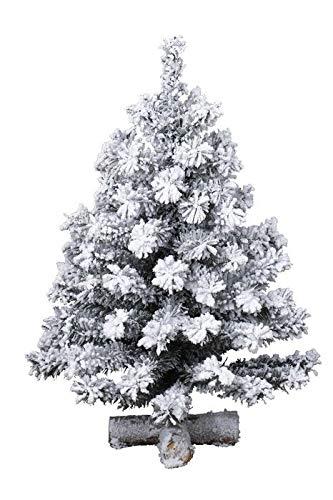 3b7599ba5c5da ⋙ Árbol de Navidad Guía de compra Te Ayudamos a Escoger el mejor!