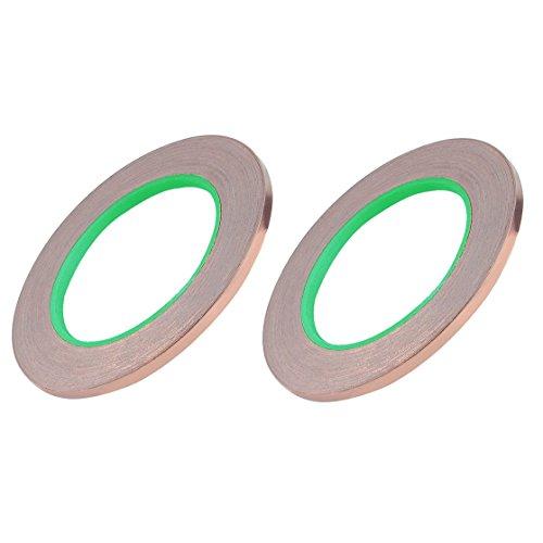 lgege-2-rotolo-nastro-del-foglio-di-rame-elettrone-pacchetto-valore-extra-lungo-nastro-del-foglio-di