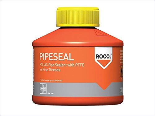 rocol-roc28022-liquido-ptfe-sigillante-per-tubature-300-g