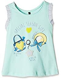 United Colors of Benetton Girls' Blouse