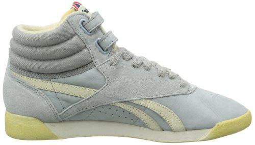 Chaussures F/S Hi Seagull/Paperwhite/B Reebok Gris