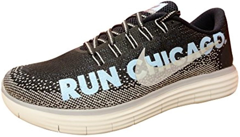 Nike 849662-004, Zapatillas de Trail Running para Hombre