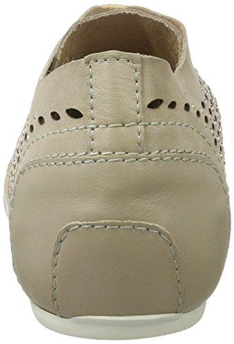 Tosca Blu - Fizz, Pantofole Donna Beige (Sabbia)