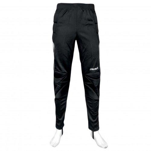 Pantaloni Portiere Reusch Match Pant taglia XL