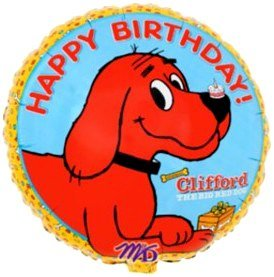 cliffordthe-big-red-dog-birthday-balloon-18-inch-by-bally-hoo