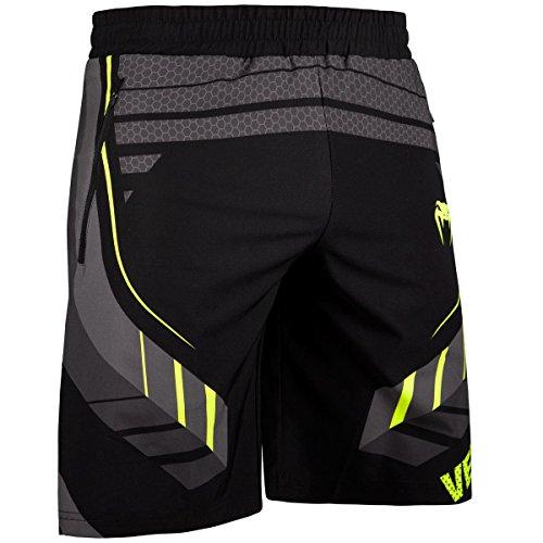 Venum-Men-Technical-20-Training-Shorts
