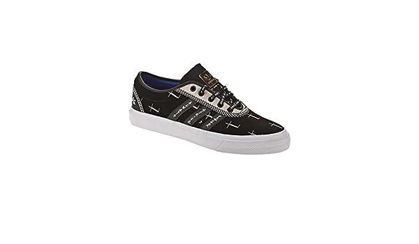 adidas Originals Adi Ease aq8376 a $ AP Ferge Limited