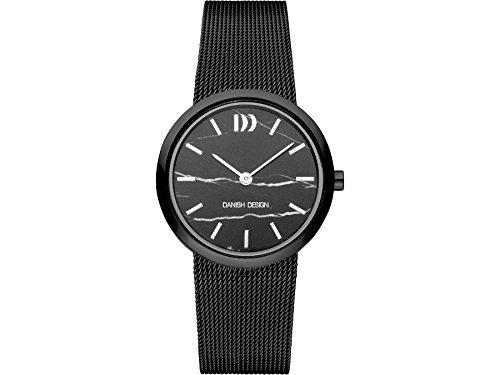 Danish Design Orologio per Donne IV64Q1211