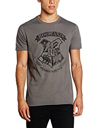 Cid Harry Potter - T-Shirt - Homme