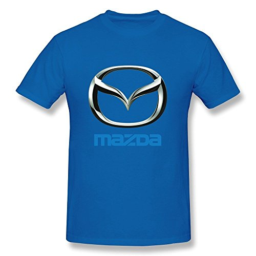 golden-dosa-mens-mazda-motor-corporation-car-brand-logo-tees-black