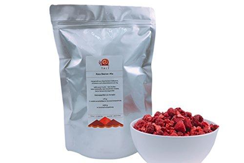 tali-rote-beeren-mix-175-g-gefriergetrocknete-fruchte-erdbeeren-himbeeren-johannisbeeren