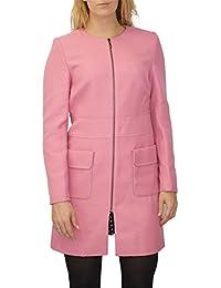 16b636ebdb Amazon.it: White Label - Giacche e cappotti / Donna: Abbigliamento