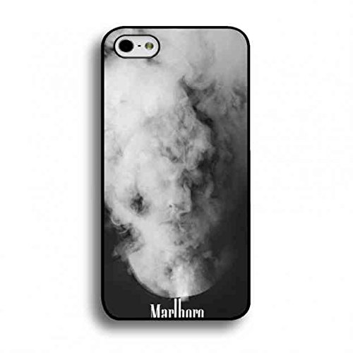marlboro-telefon-kastenzigarette-handy-schutzhullenphilip-morris-marlboro-handyzubehormarlboro-iphon