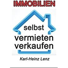 Immobilien selbst vermieten & verkaufen