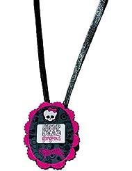 Ingo SPY Monster HIGH MHC001L - Cámara digital