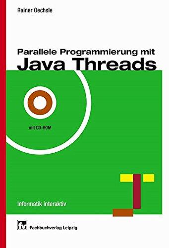 rung mit Java Threads ()