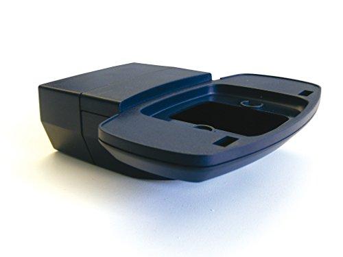 Radius B 00R02-Halterung Blinklicht BFT-BFT R02 Series