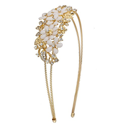 lux-accesorios-dorado-y-blanco-flores-novia-novia-duro-diadema
