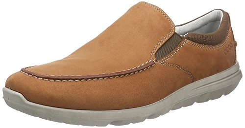 Ecco Calgary, Chaussures Multisport Outdoor Homme