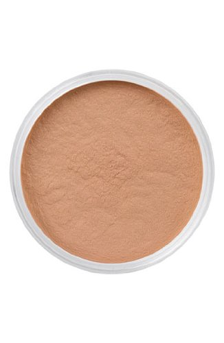 bareminerals-finishers-mineral-veil-finishing-powder-tinted-3-oz-by-bare-escentuals-by-bare-escentua