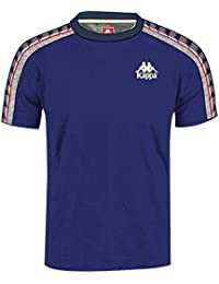 T-Shirt - Authentic Zaber