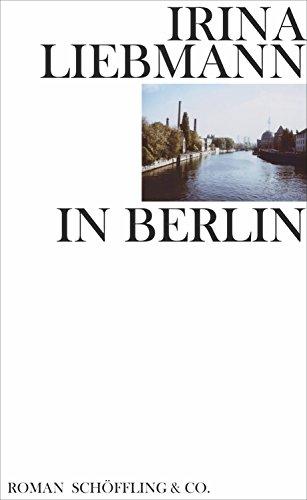 In Berlin: Roman