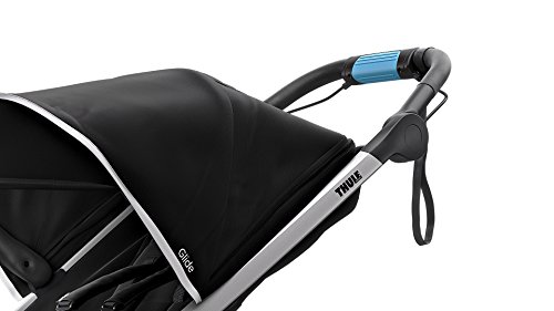 Thule – Glide 2.0 Performance Jogging Buggy - 3