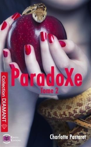 ParadoXe tome 2
