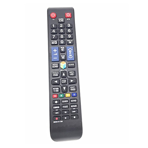 generic-bn59-01178b-remote-control-for-samsung-led-tv