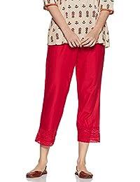 07ec2f3c41d51d Women's Indian Clothing priced ₹500 - ₹750: Buy Women's Indian ...