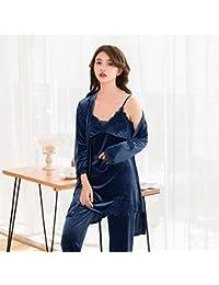 2223510b6 Amazon.es  pijama sexy mujer - XL   Pijamas   Ropa de dormir  Ropa