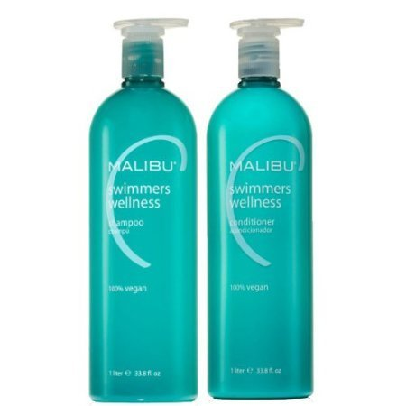 malibu-c-swimmers-wellness-shampoo-and-conditioner-combo-1-liter-each-by-malibu